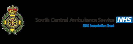SCAS-logo-header